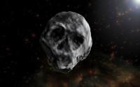 ดาวเคราะห์น้อยปีศาจกำลังจะกลับมาหลอกหลอนชาวโลกอีกครั้งในปี 2018