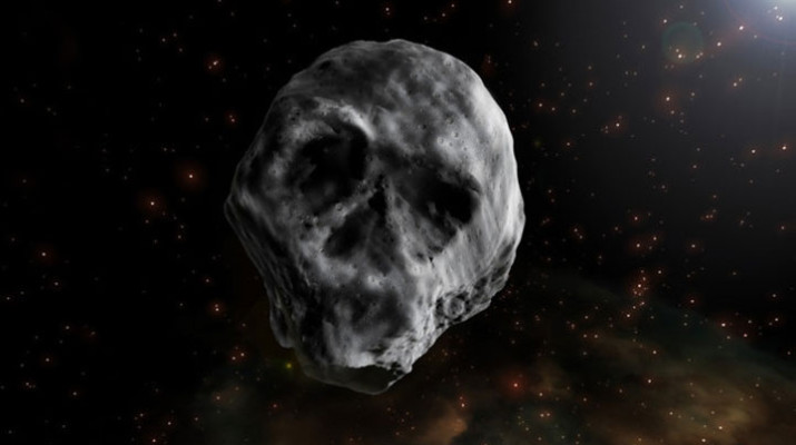skull-shaped-asteroid-1