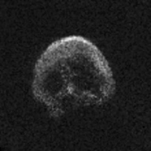 skull-shaped-asteroid-3