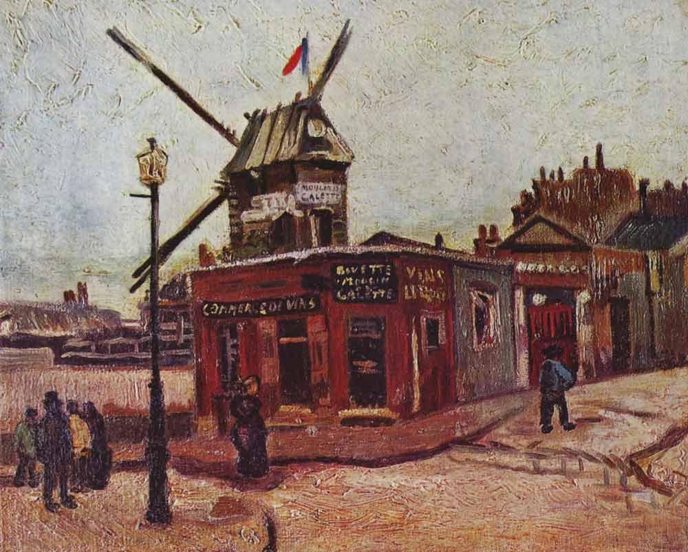 van-gogh-paris-03
