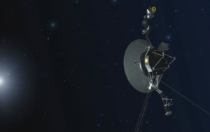 voyager1--fires-thrusters-1