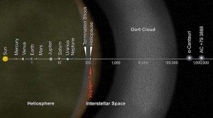 voyager1--fires-thrusters-2