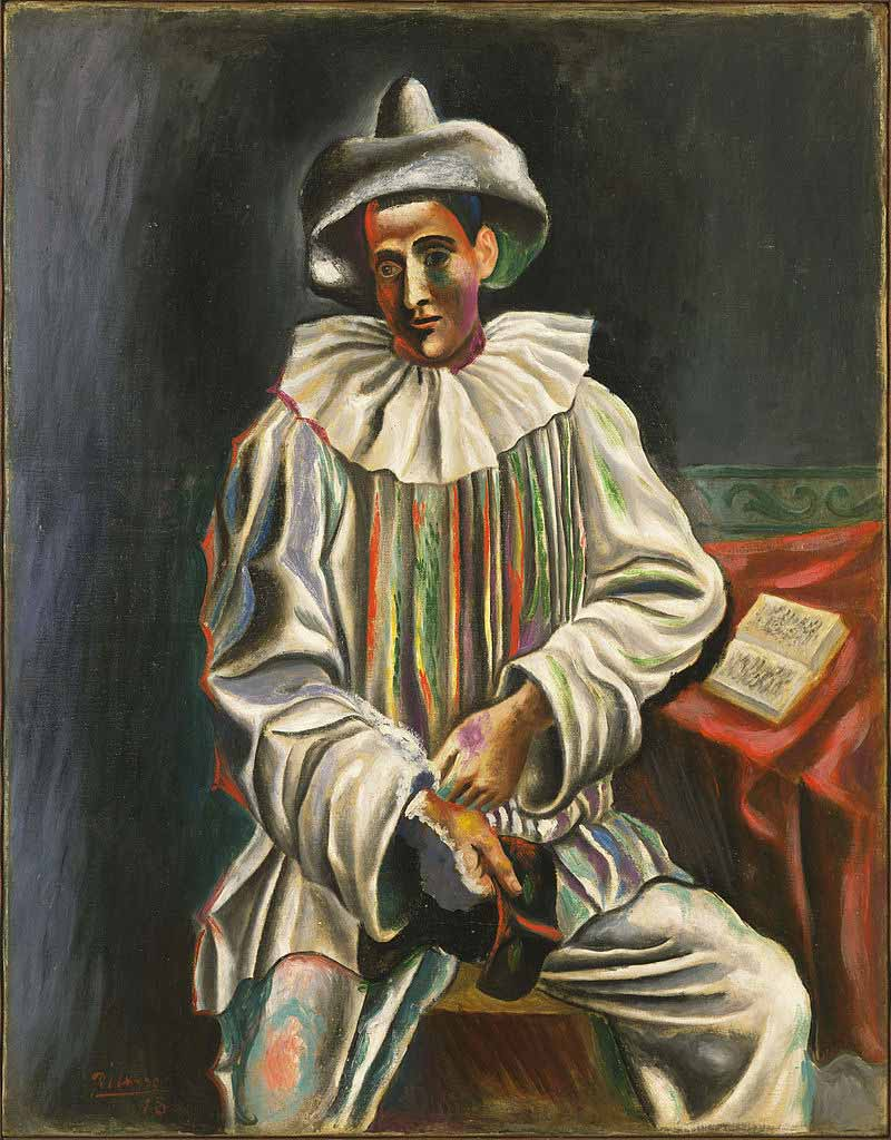 Pablo-Picasso-Neoclassic-4