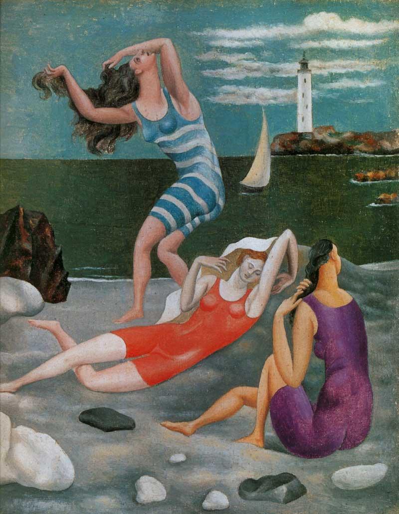 Pablo-Picasso-Neoclassic-6