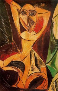 Pablo-Picasso-african-2