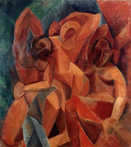 Pablo-Picasso-african-5
