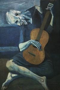 Pablo-Picasso-blue-1
