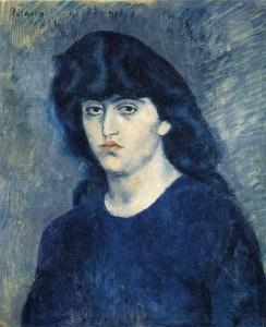 Pablo-Picasso-blue-11