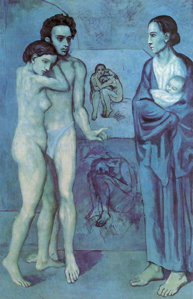 Pablo-Picasso-blue-2