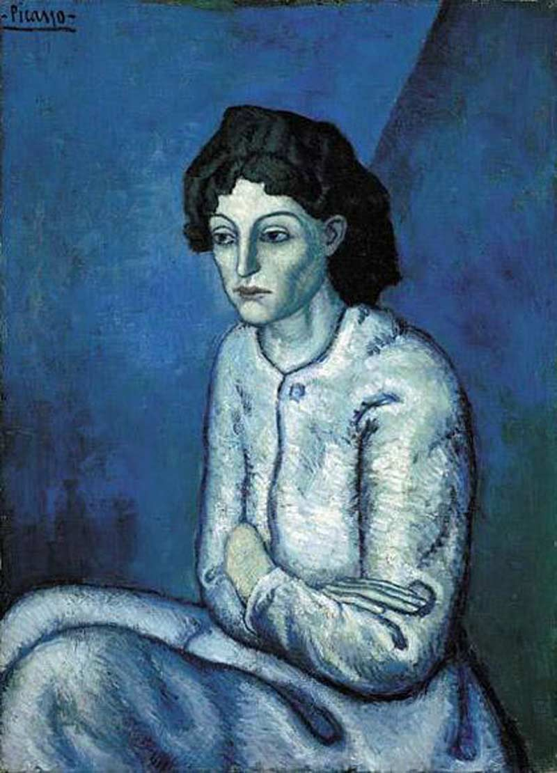 Pablo-Picasso-blue-4