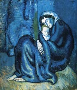 Pablo-Picasso-blue-5