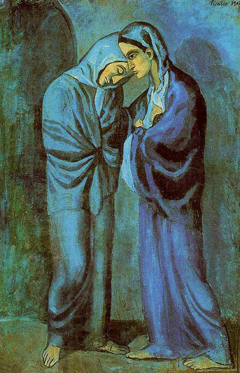Pablo-Picasso-blue-6