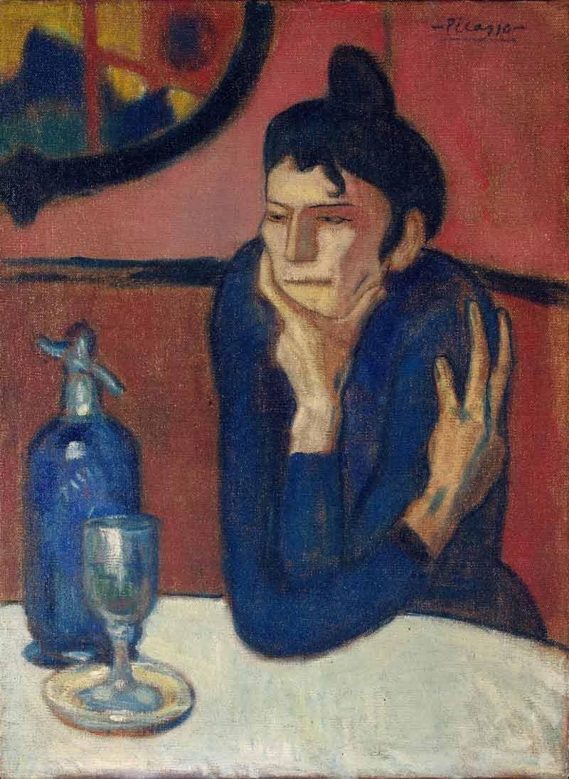 Pablo-Picasso-blue-7
