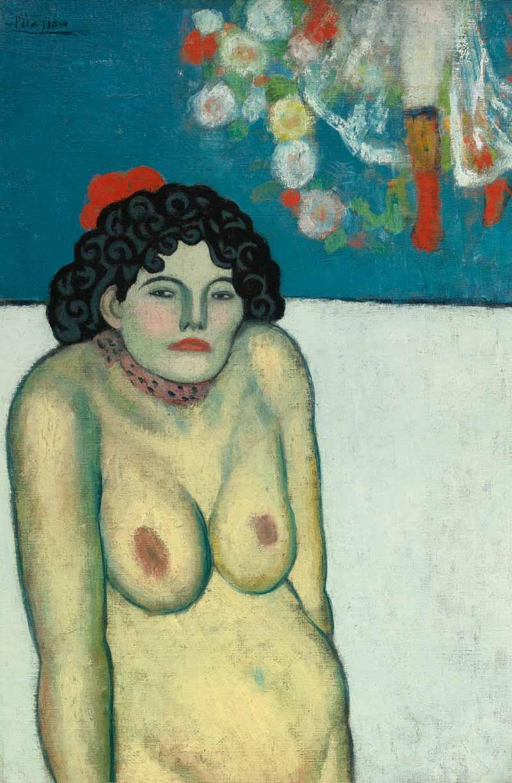 Pablo-Picasso-blue-8