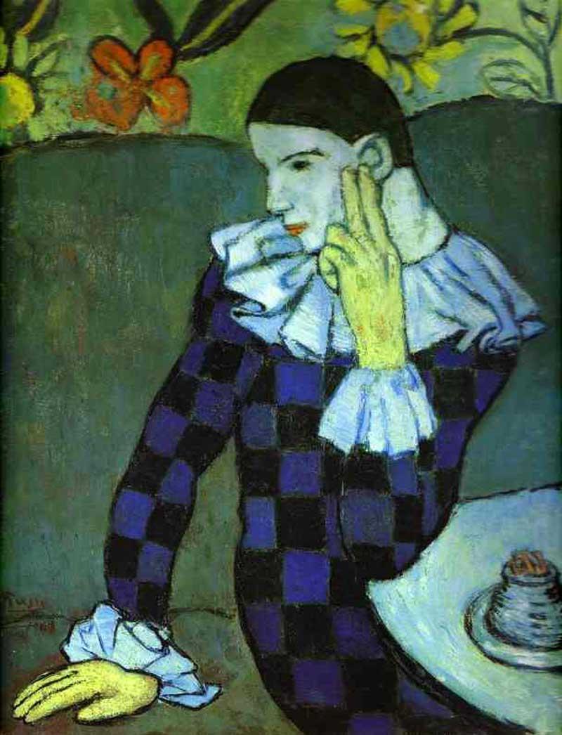 Pablo-Picasso-blue-9