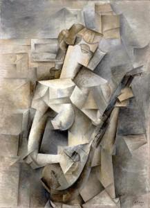 Pablo-Picasso-cubism-2