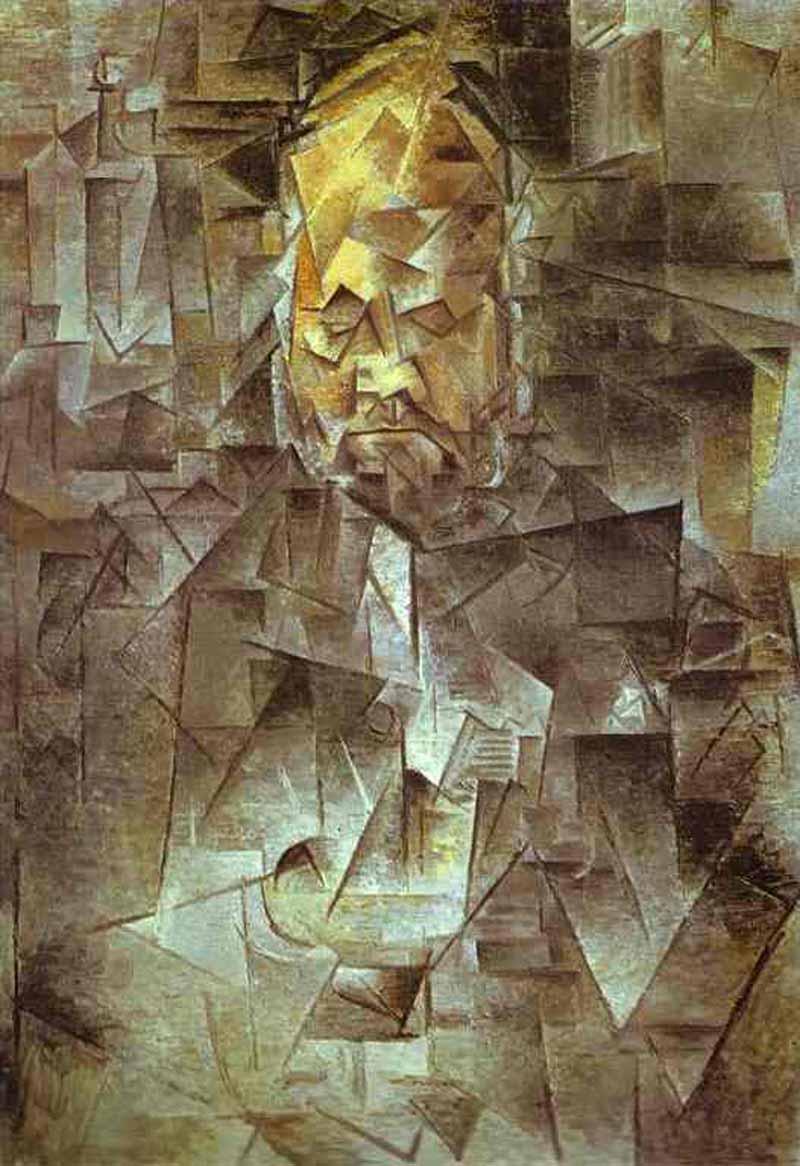 Pablo-Picasso-cubism-3