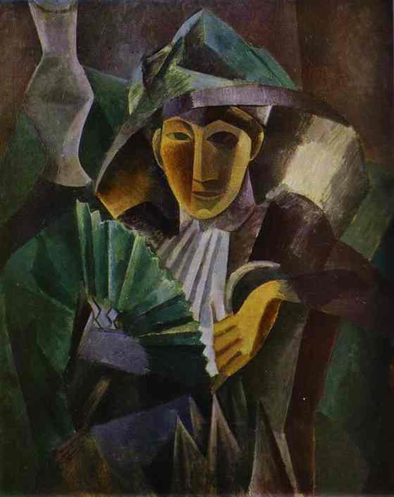 Pablo-Picasso-cubism-4