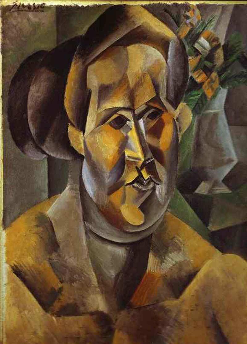 Pablo-Picasso-cubism-5