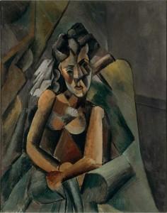 Pablo-Picasso-cubism-6