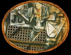 Pablo-Picasso-cubism-8