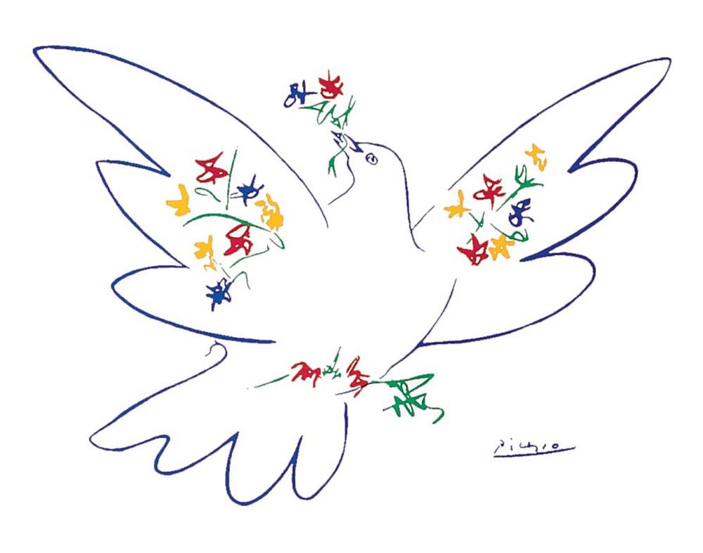 Pablo-Picasso-dove-1
