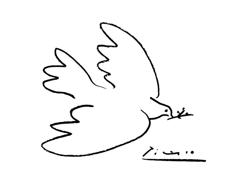 Pablo-Pablo-Picasso-dove-2