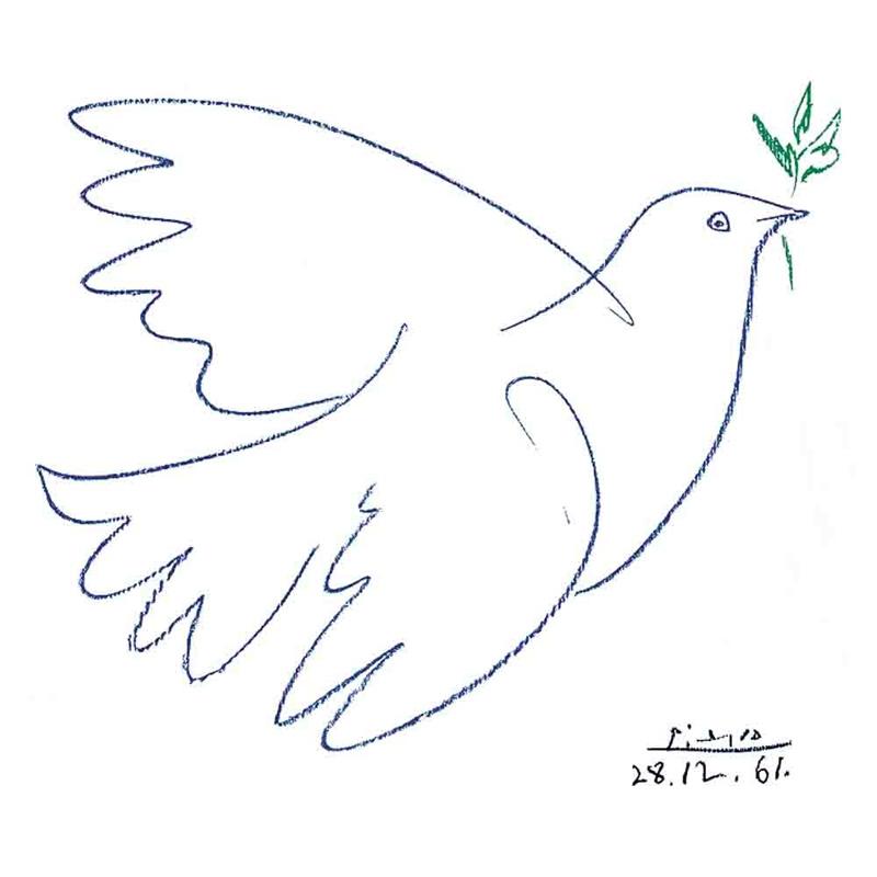 Pablo-Pablo-Picasso-dove-3
