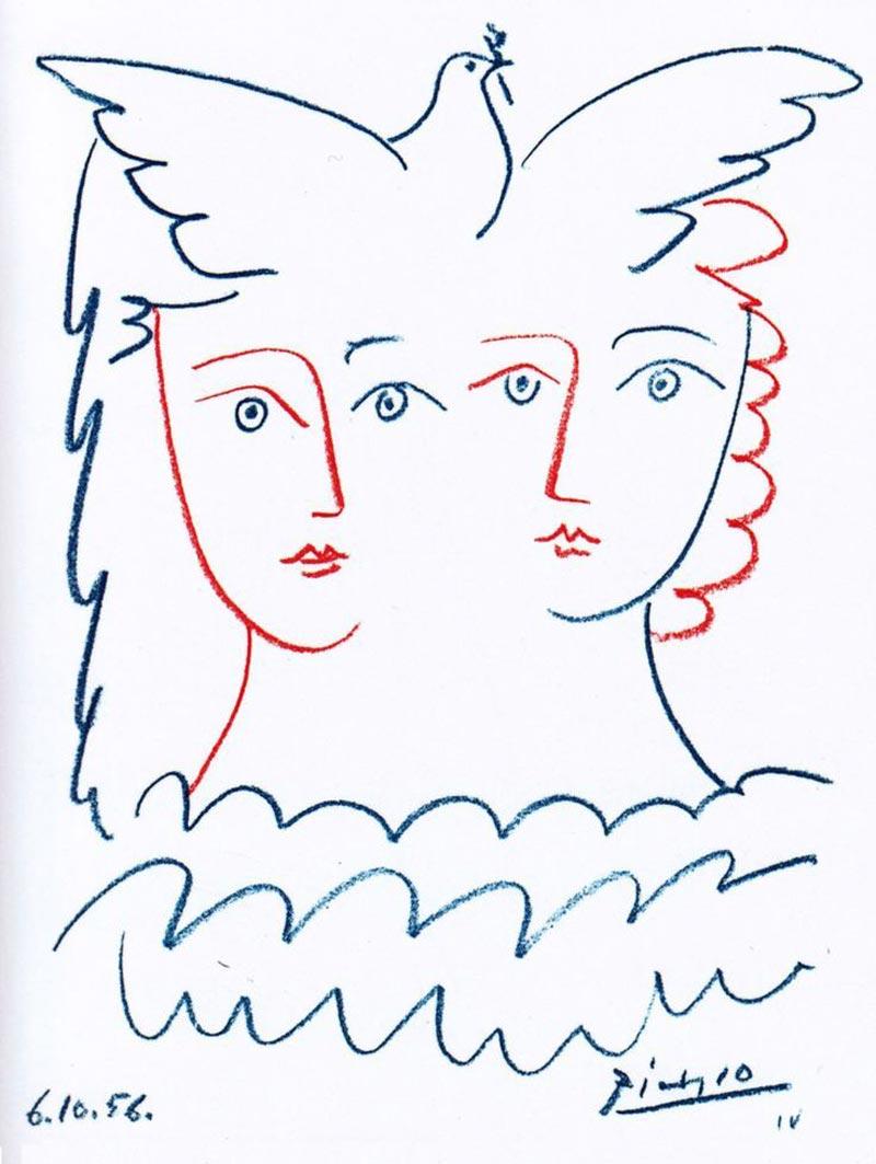 Pablo-Picasso-dove-4