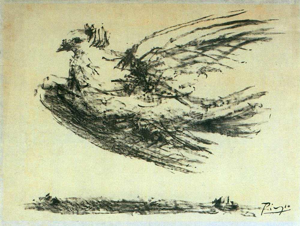 Pablo-Pablo-Picasso-dove-6