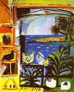 Pablo-Picasso-dove-9