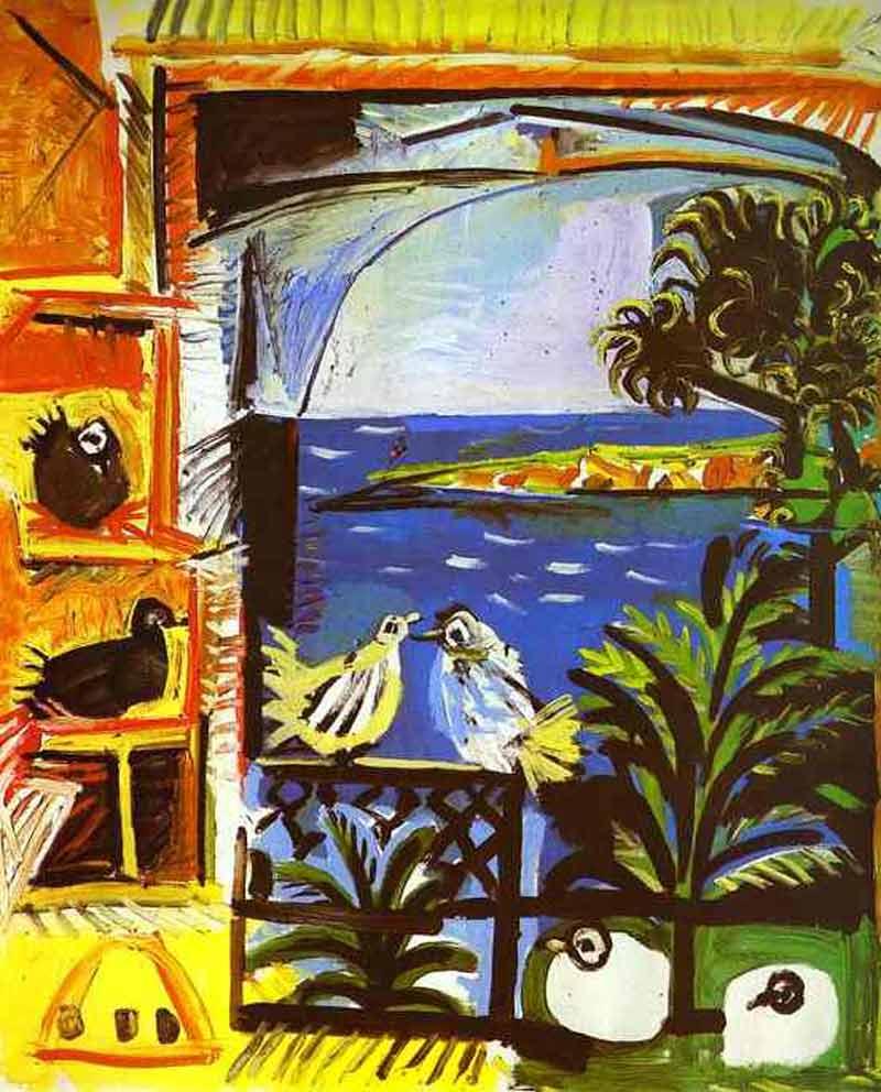 Pablo-Pablo-Picasso-dove-9