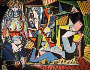 Pablo-Picasso-final-1