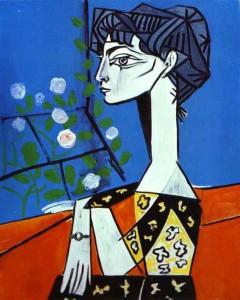 Pablo-Picasso-final-3