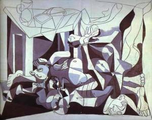 Pablo-Picasso-final-4