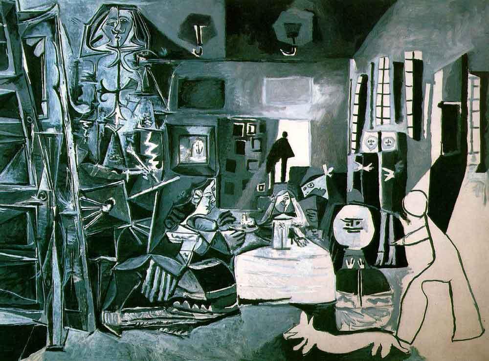 Pablo-Picasso-final-5