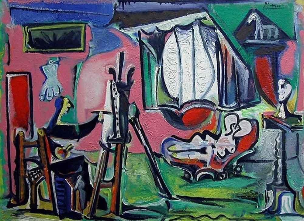 Pablo-Picasso-final-7