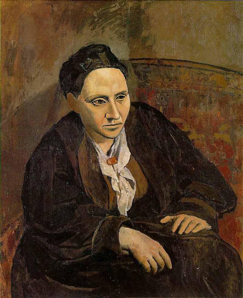 Pablo-Picasso-rose-4