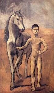 Pablo-Picasso-rose-8