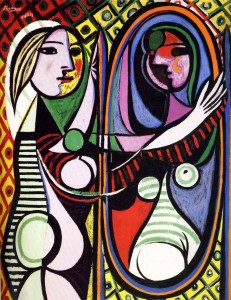 Pablo-Picasso-surrealism-3
