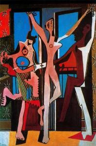 Pablo-Picasso-surrealism-4