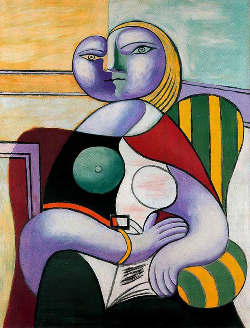 Pablo-Picasso-surrealism-8