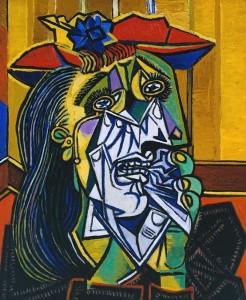 Pablo-Picasso-war-2