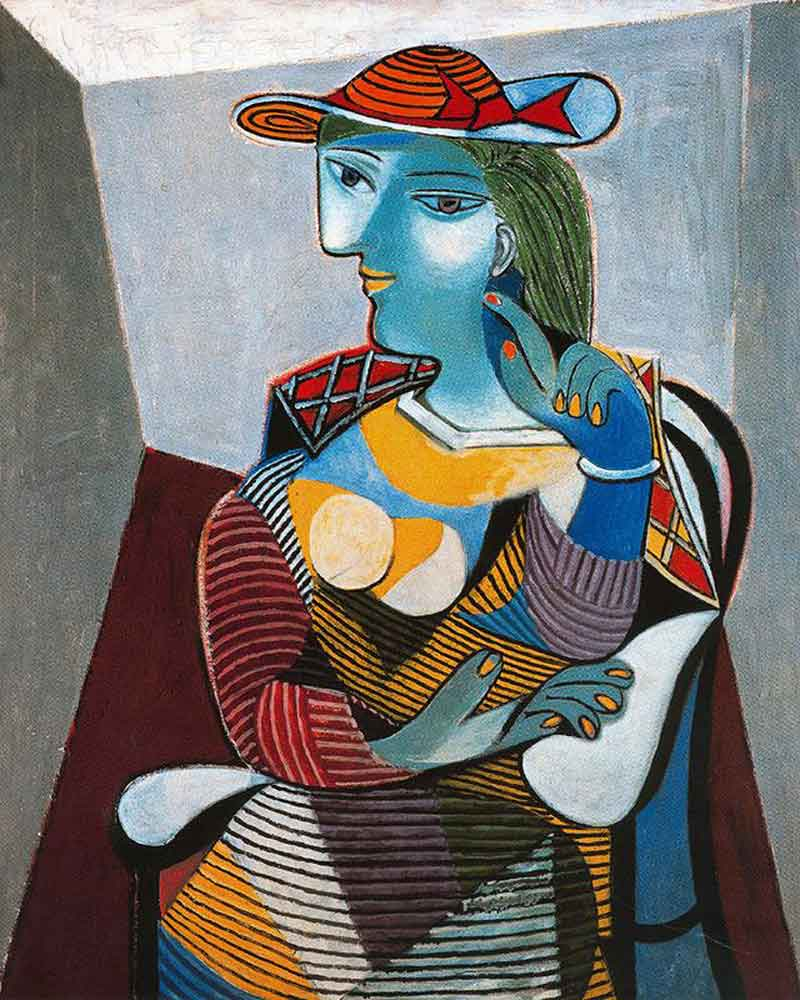 Pablo-Pablo-Picasso-war-3