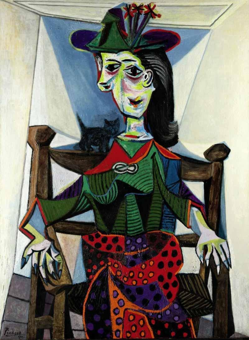 Pablo-Picasso-war-4