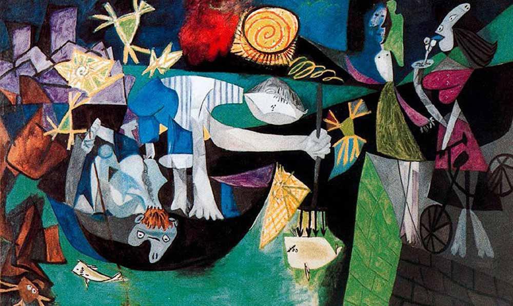 Pablo-Picasso-war-6