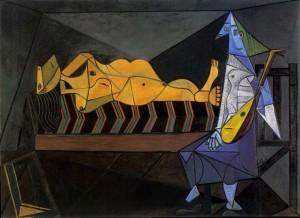 Pablo-Picasso-war-7