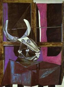 Pablo-Picasso-war-8