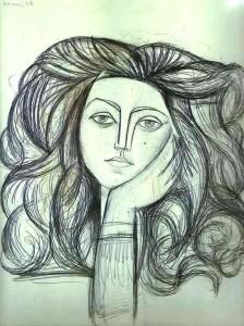 Pablo-Picasso-women-1