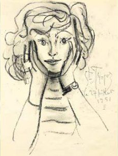Pablo-Picasso-women-2